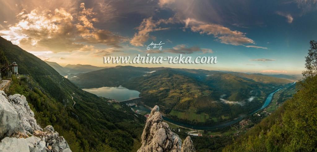 Jezero-perucac-panorama-velika-2