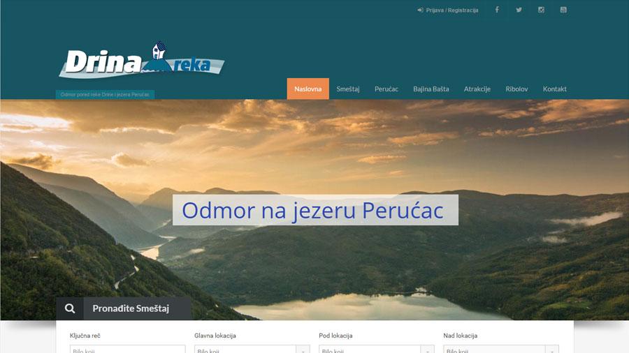 drina-reka